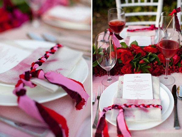 La vie en rose rosa_9_600x454