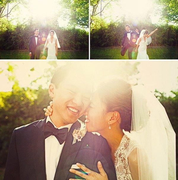 Annie & Harrison: una boda diy boda_diy_10_600x605