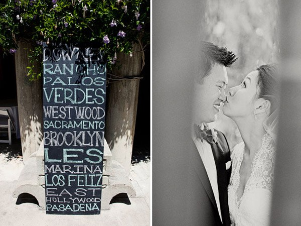 Annie & Harrison: una boda diy boda_diy_11_600x450