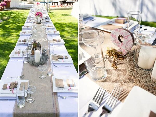 Annie & Harrison: una boda diy boda_diy_13_600x450