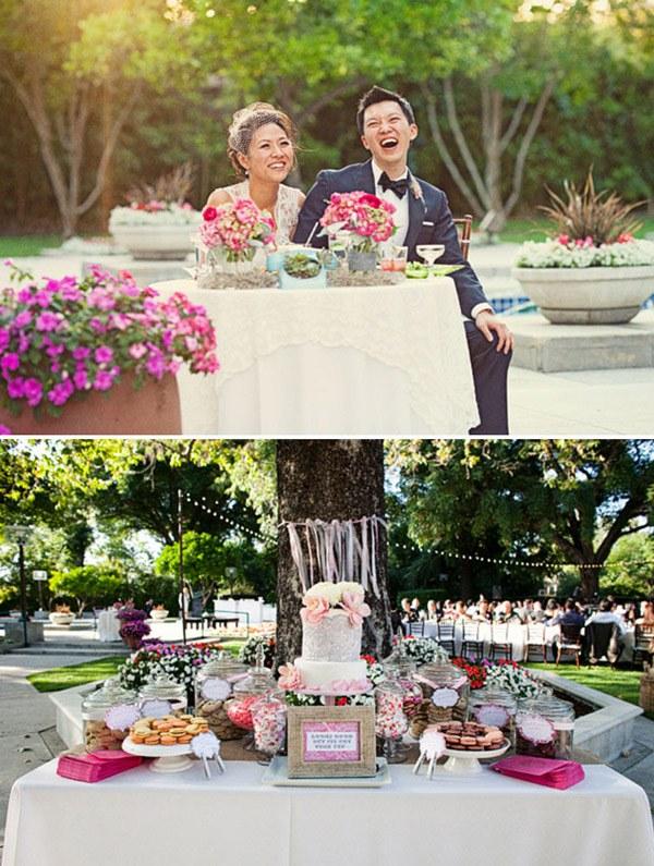 Annie & Harrison: una boda diy boda_diy_16_600x795