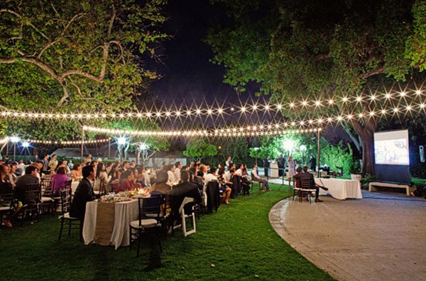 Annie & Harrison: una boda diy boda_diy_17_600x396
