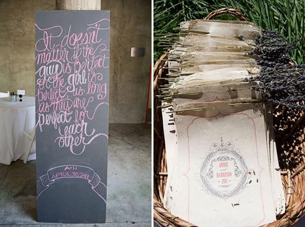 Annie & Harrison: una boda diy boda_diy_4_600x447