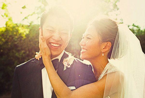 Annie & Harrison: una boda diy boda_diy_7_600x405