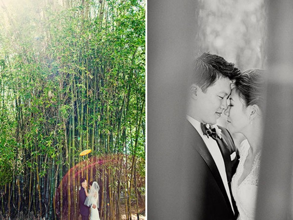 Annie & Harrison: una boda diy boda_diy_8_600x452