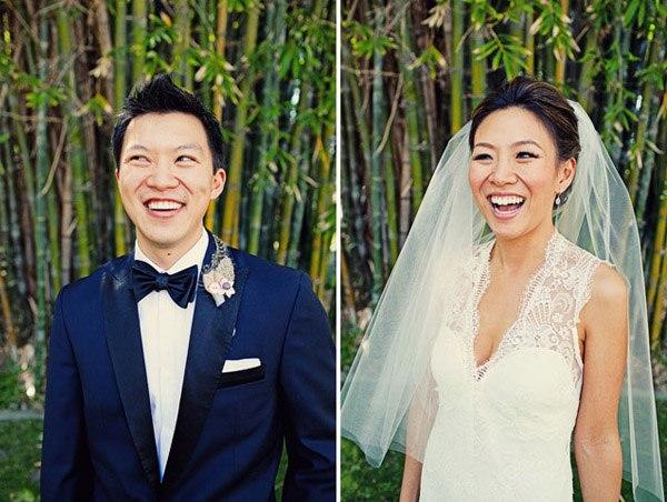 Annie & Harrison: una boda diy boda_diy_9_600x452