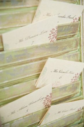 Decoración de boda en tonos pastel boda_pastel_10_290x438
