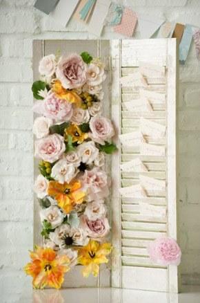 Decoración de boda en tonos pastel boda_pastel_11_290x438