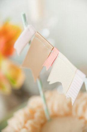 Decoración de boda en tonos pastel boda_pastel_12_290x438