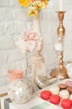 Decoración de boda en tonos pastel boda_pastel_13_290x438