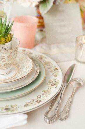 Decoración de boda en tonos pastel boda_pastel_14_290x438