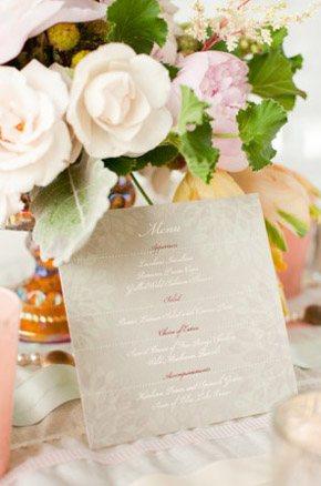 Decoración de boda en tonos pastel boda_pastel_17_290x438
