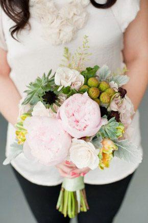 Decoración de boda en tonos pastel boda_pastel_18_290x438