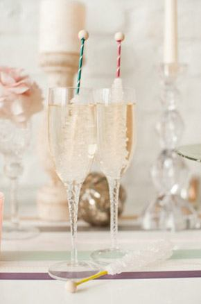Decoración de boda en tonos pastel boda_pastel_19_290x438