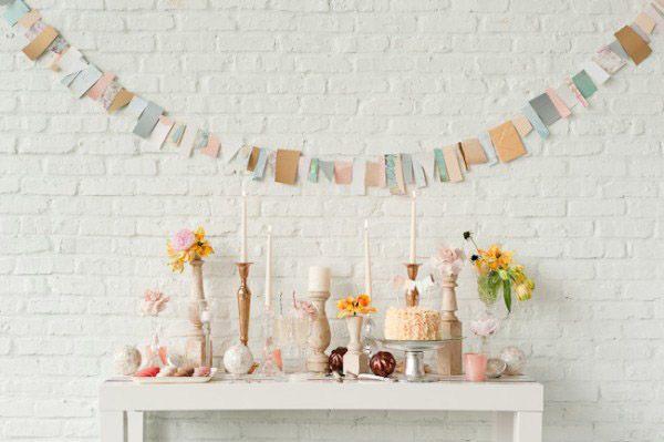 Decoración de boda en tonos pastel boda_pastel_1_600x399