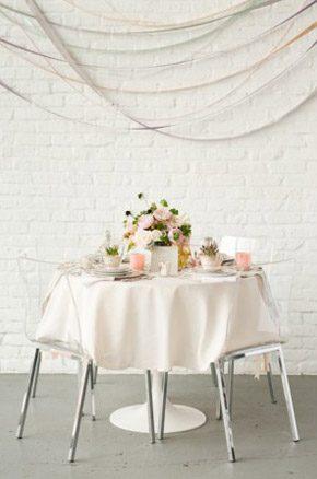 Decoración de boda en tonos pastel boda_pastel_20_290x438