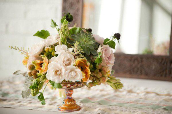 Decoración de boda en tonos pastel boda_pastel_21_600x399