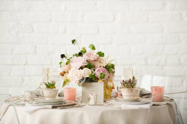 Decoración de boda en tonos pastel boda_pastel_4_600x399