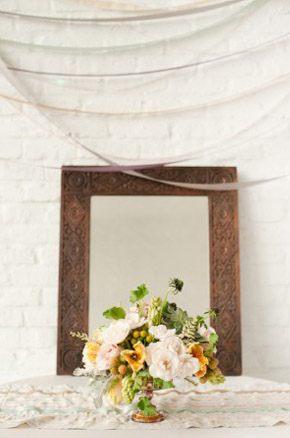 Decoración de boda en tonos pastel boda_pastel_6_290x438