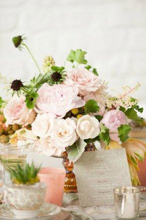 Decoración de boda en tonos pastel boda_pastel_8_290x438