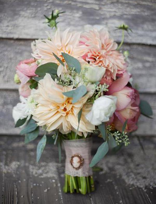Cubre bouquets vintage bouquet_vintage_1_600x786