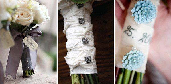 Cubre bouquets vintage bouquet_vintage_2_600x296