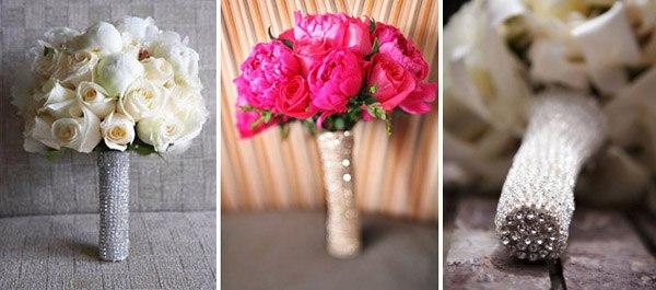 Cubre bouquets vintage bouquet_vintage_3_600x265