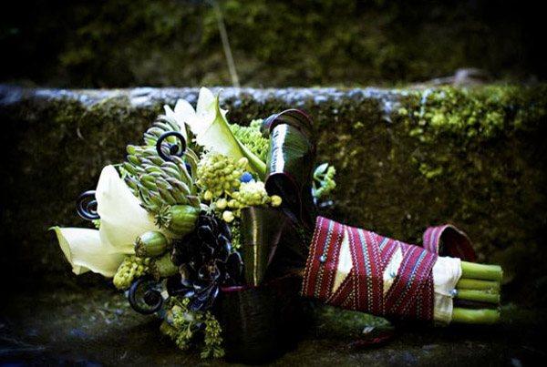 Cubre bouquets vintage bouquet_vintage_4_600x403