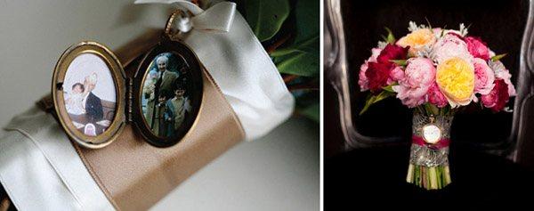 Cubre bouquets vintage bouquet_vintage_5_600x237