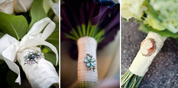 Cubre bouquets vintage bouquet_vintage_6_600x298