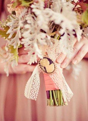 Cubre bouquets vintage bouquet_vintage_7_290x400