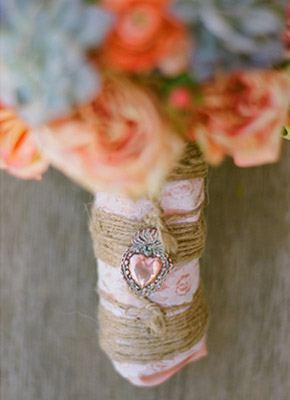 Cubre bouquets vintage bouquet_vintage_8_290x400
