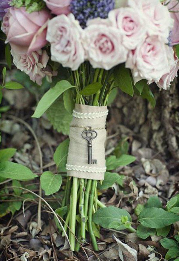 Cubre bouquets vintage bouquet_vintage_9_600x874