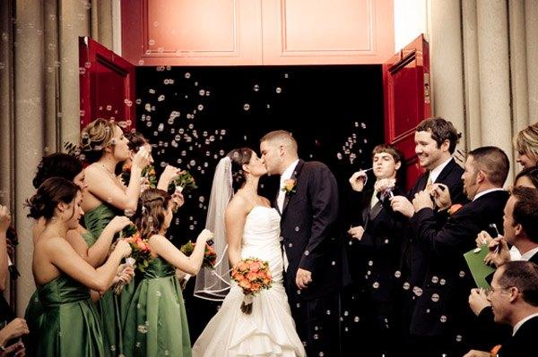 Burbujas de Amor  burbujas_10_600x399