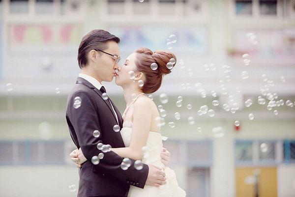 Burbujas de Amor  burbujas_1_600x401