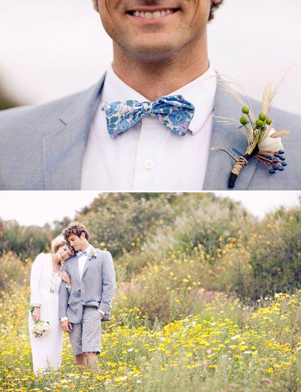 Una boda hippie en el campo caravana_comida_10_600x781