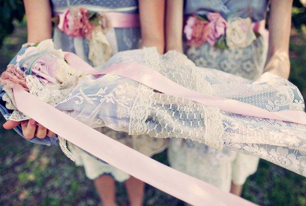Vestidos de ganchillo ganchillo_3_600x403