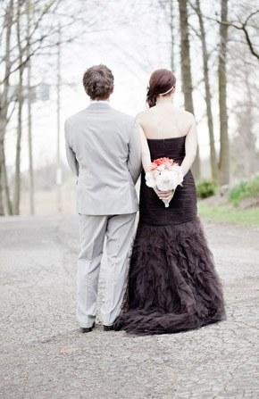 La novia de negro novia_negro_23_290x447