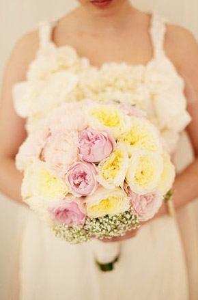 Decoración en rosa y oro rosa_y_oro_11_290x439