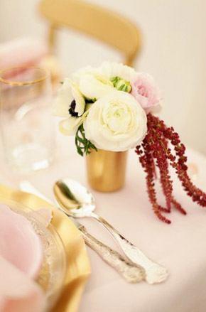 Decoración en rosa y oro rosa_y_oro_12_290x439