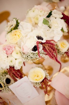 Decoración en rosa y oro rosa_y_oro_16_290x439