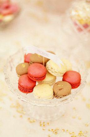 Decoración en rosa y oro rosa_y_oro_18_290x439
