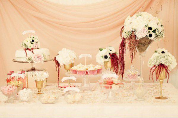 Decoración en rosa y oro rosa_y_oro_1_600x400