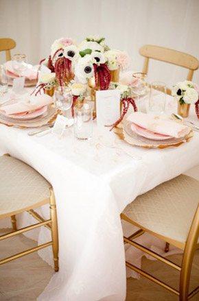 Decoración en rosa y oro rosa_y_oro_20_290x439
