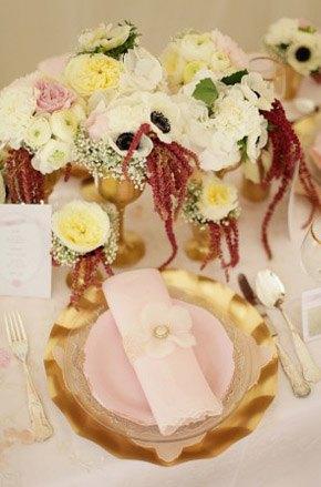 Decoración en rosa y oro rosa_y_oro_21_290x439