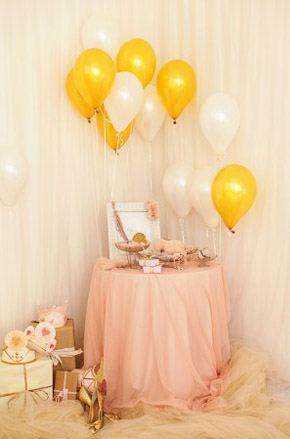 Decoración en rosa y oro rosa_y_oro_23_290x439