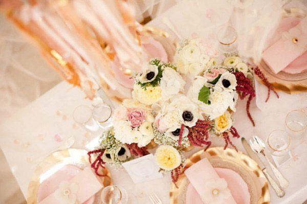 Decoración en rosa y oro rosa_y_oro_24_600x399
