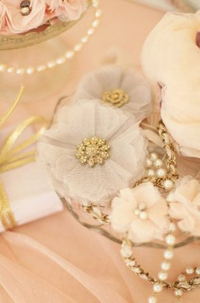 Decoración en rosa y oro rosa_y_oro_3_290x439