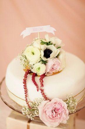 Decoración en rosa y oro rosa_y_oro_7_290x439
