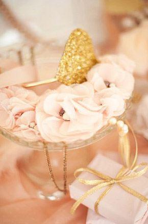 Decoración en rosa y oro rosa_y_oro_8_290x439